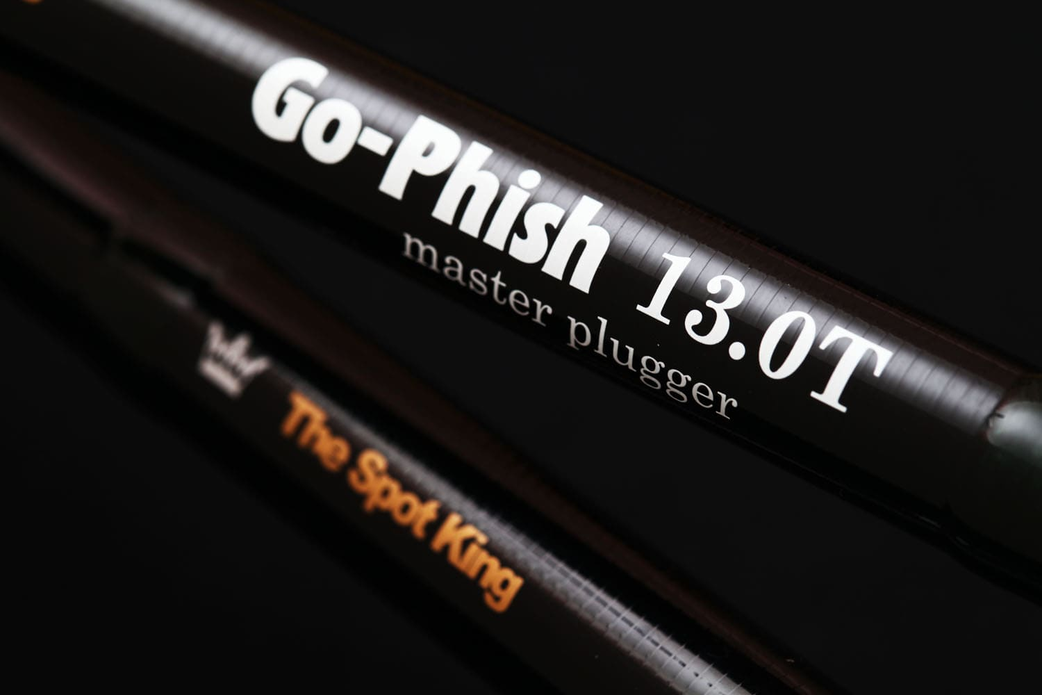 1rod004-master plugger13