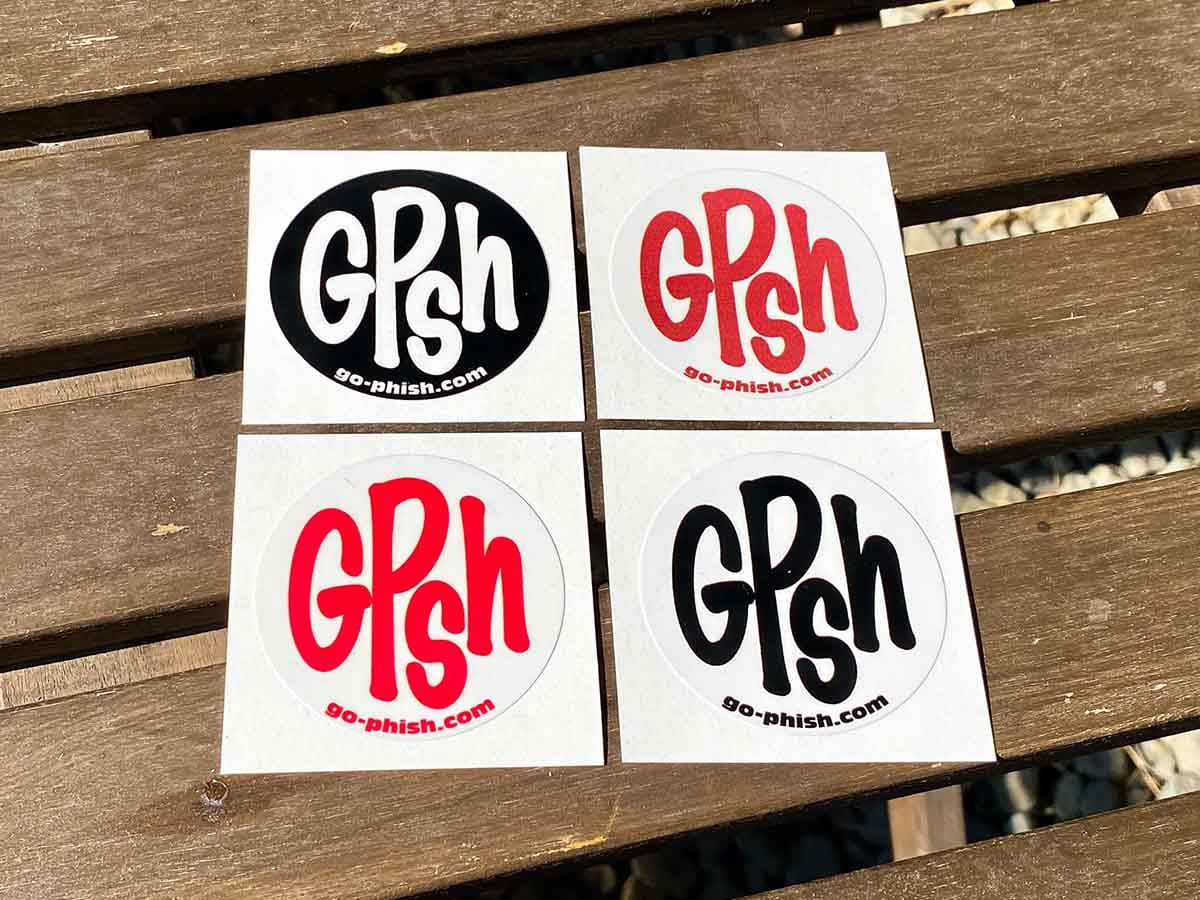 7goods0072-circlesticker