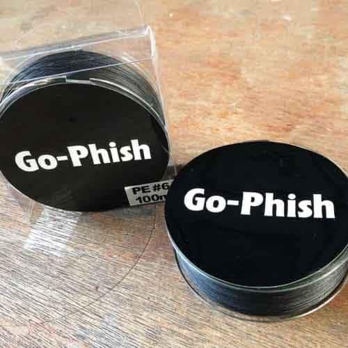 7goods001-Go-Phish PE