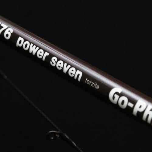 1rod006-ul76 powerseven torzite