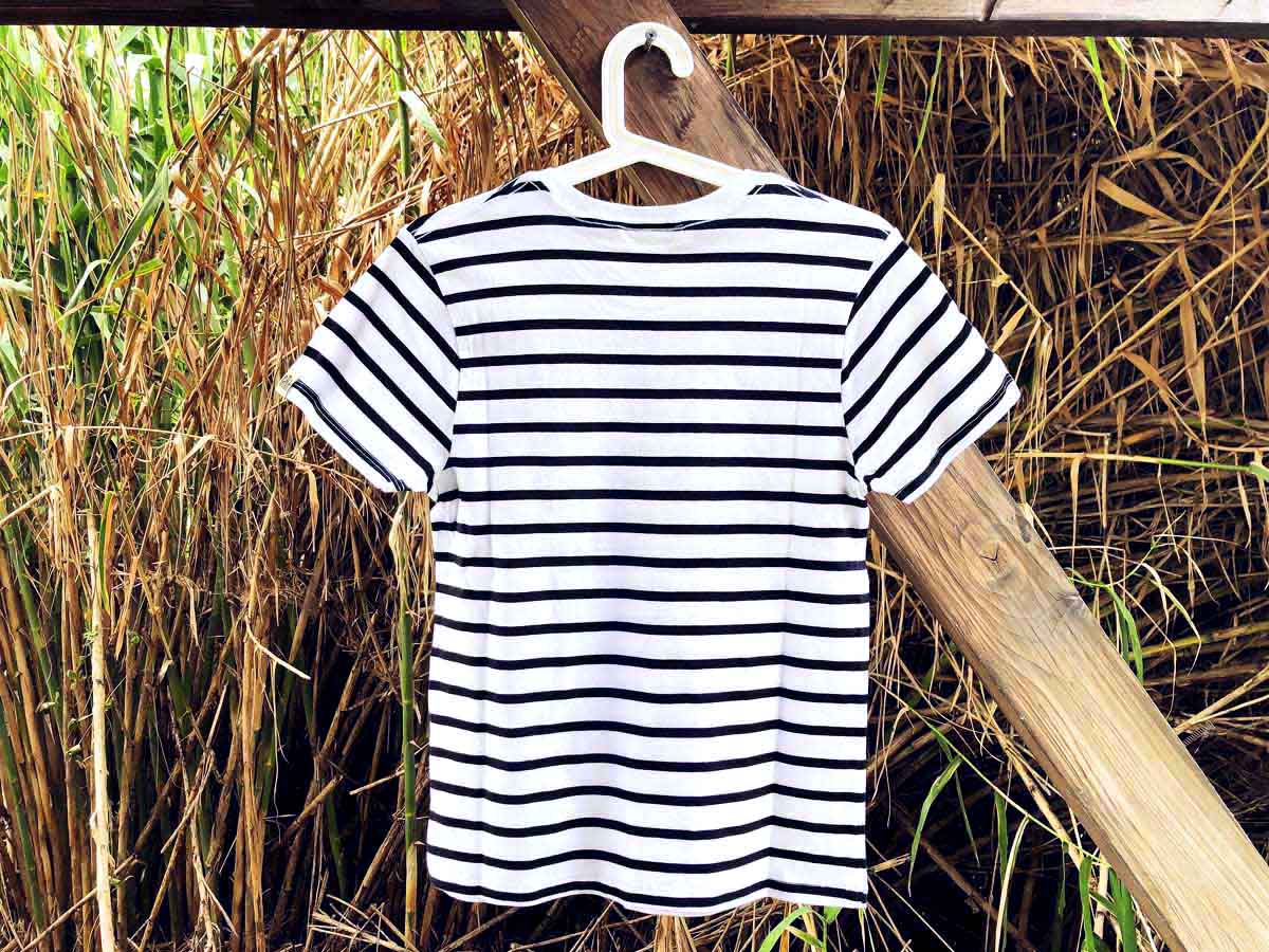 5apparel001-border-tee