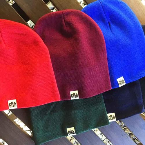 5apparel0062-cottonbeanie