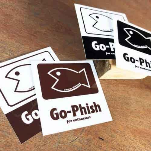 7goods004-fishsticker