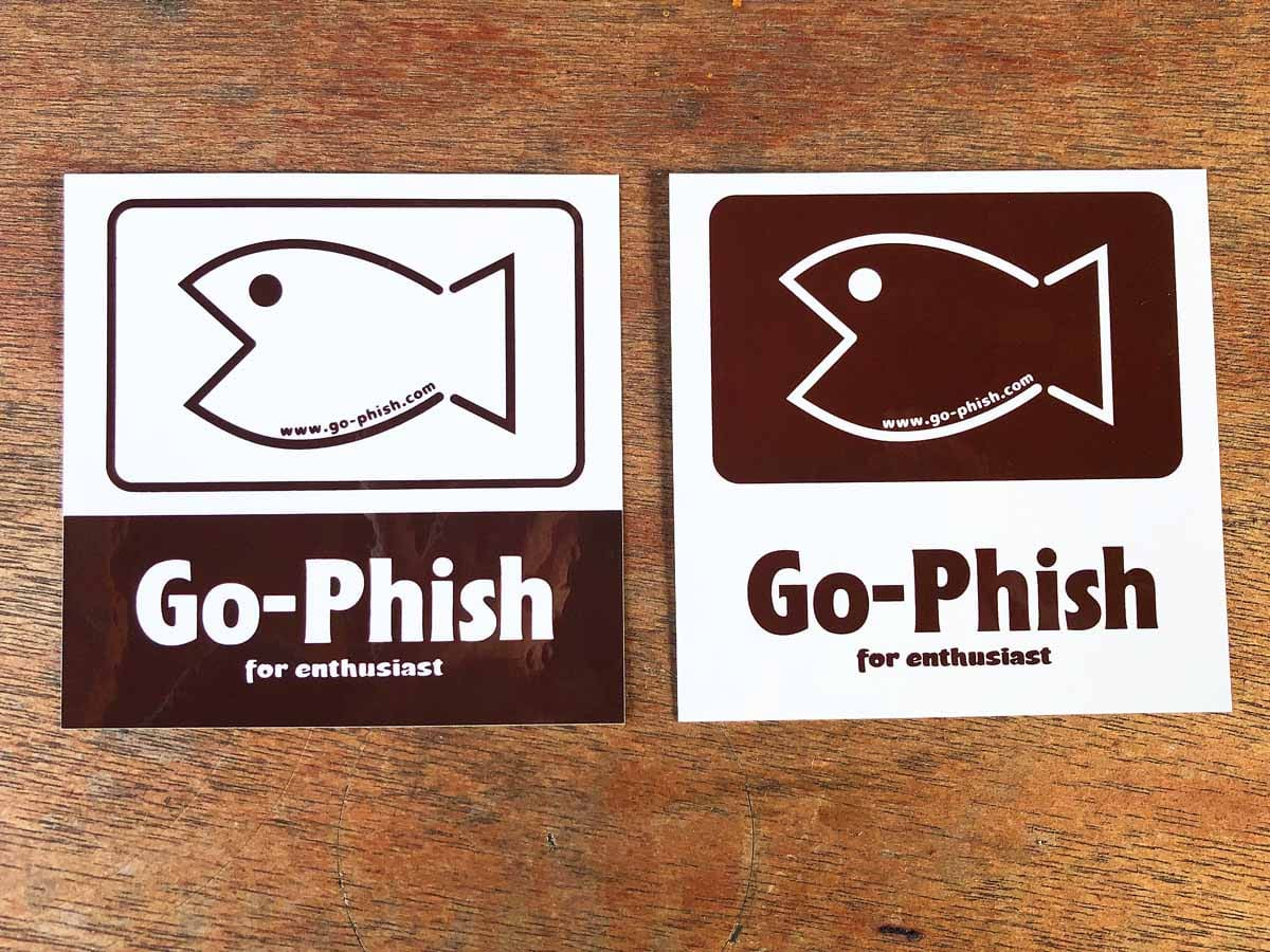7goods004-fishsticker