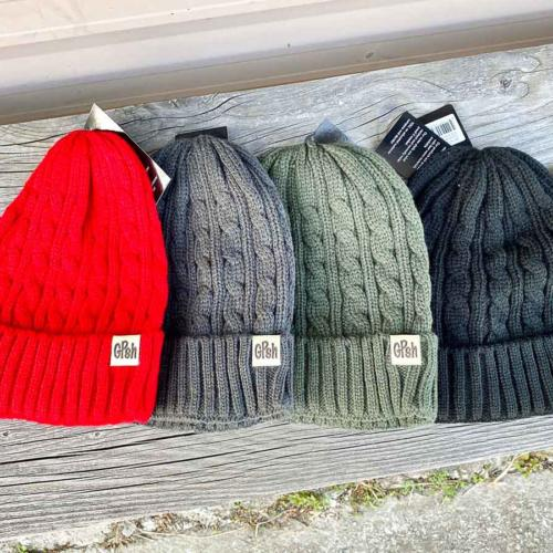 5apparel0065-Gpshknitcap2020-2021