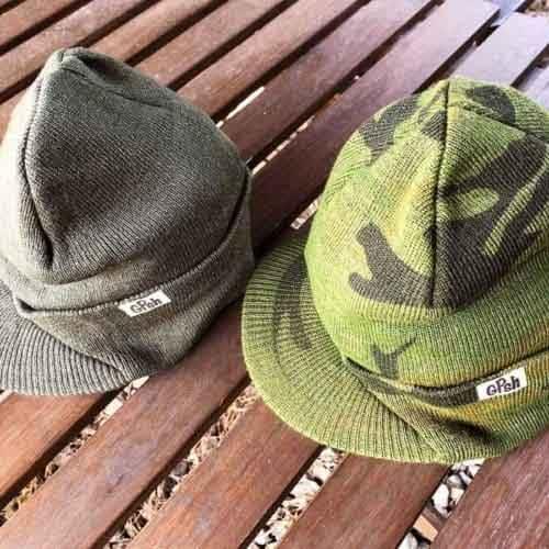 5apparel0061-knitcap