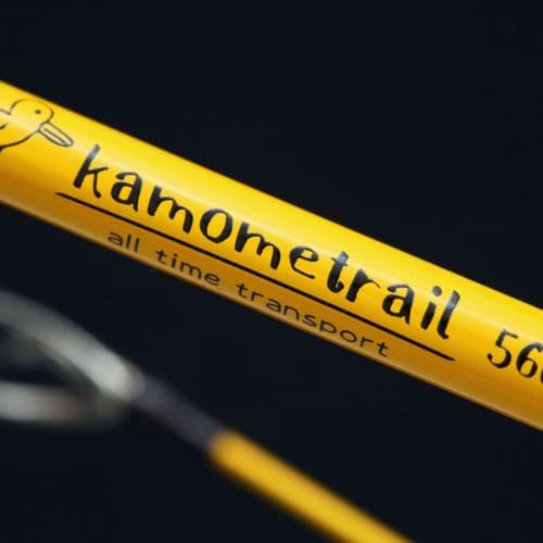 1rod010-kamometrail-56ul