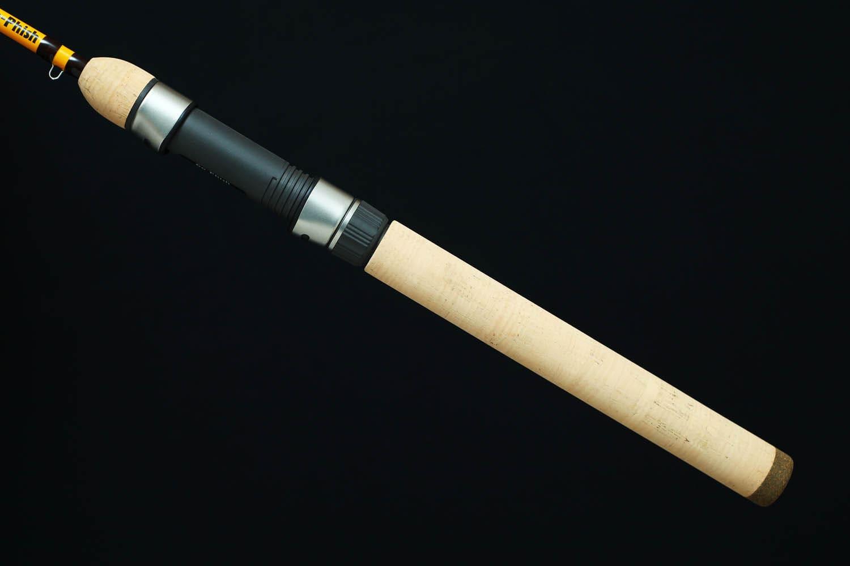 1rod011-kamometrail-60ml
