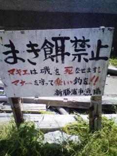 20110519105710.jpg