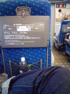 20111025083923.jpg