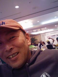 20111113141956.jpg