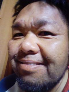 20111115002436.jpg