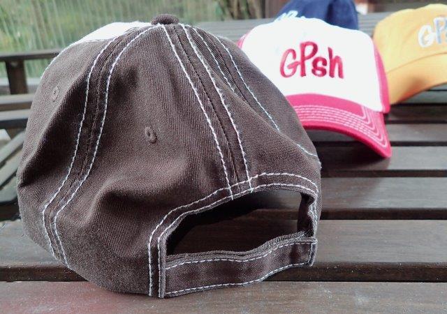 cottoncap1.jpg