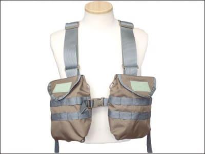 harness_bag_khaki_1.jpg