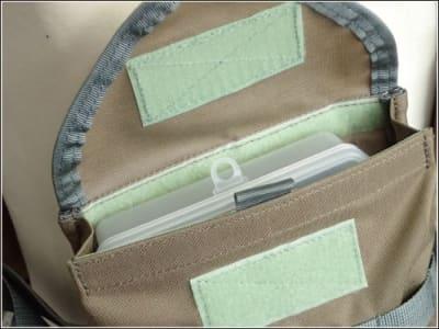 harness_bag_khaki_5.jpg
