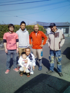 20121108114141.jpg