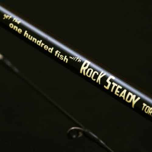 1rod108-ul6 Rocksteady torzite