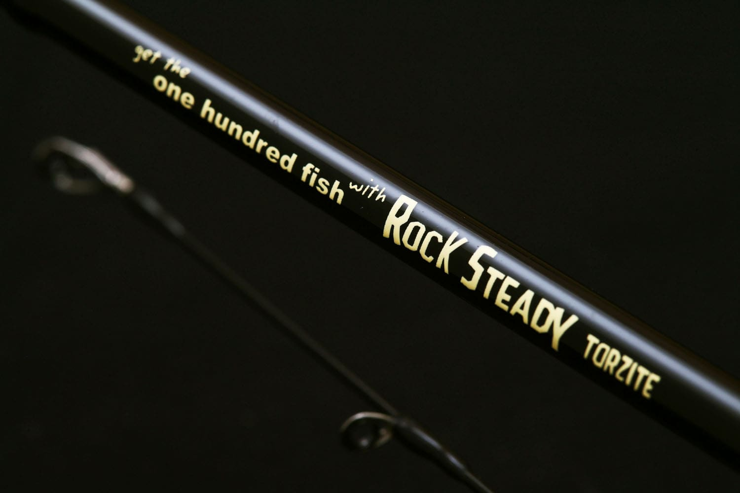 1rod008-ul6 Rocksteady torzite